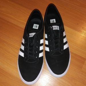 Adidas Mens Sellwood **JUST REDUCED**